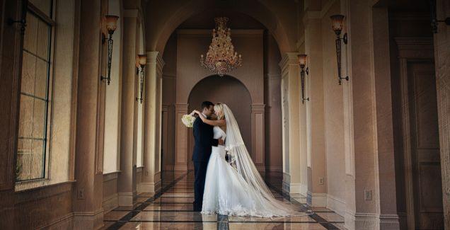 Wedding Reception Venues And Special Events Banquet Halls